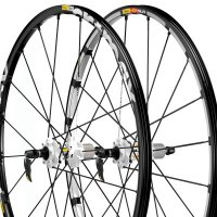 Комплект колес Mavic Xmax 2013