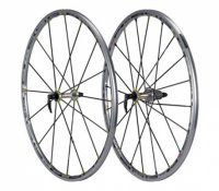 Комплект колес Mavic R-SYS M10 пара