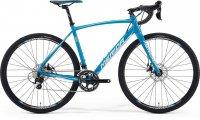 Велосипед Merida Cyclo Cross 500 (2016)