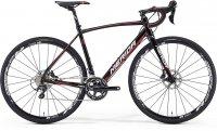 Велосипед Merida Cyclo Cross 700 (2016)