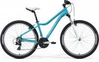 Велосипед Merida Juliet 6.10-V (2016)