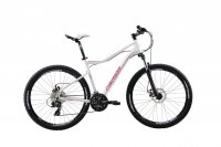 Велосипед Merida Juliet 6.15-MD (2016)