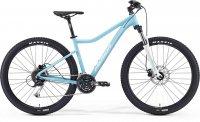 Велосипед Merida Juliet 7. 100 (2016)