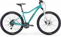 Велосипед Merida Juliet 7. 300 (2016)