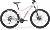 Велосипед Merida Juliet 7. 500 (2016)