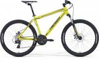 Велосипед Merida Matts 6. 15-MD (2016)