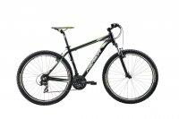 Велосипед Merida Matts 6. 5-V (2016)