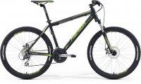 Велосипед Merida Matts 6.20-MD (2016)