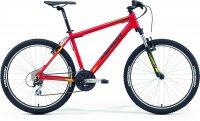 Велосипед Merida Matts 6.20-V (2016)