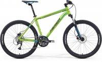 Велосипед Merida Matts 6.40-D (2016)