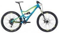 Велосипед Merida One-Sixty 7.900 (2016)