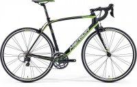 Велосипед Merida Scultura 4000 (2016)