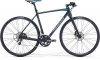 Велосипед Merida Speeder 3000 (2016)