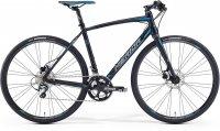Велосипед Merida Speeder 300 (2016)
