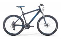 Велосипед Merida MATTS 6.10-MD (2019)