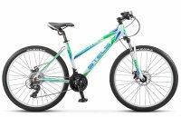 Велосипед Stels Miss-5100 MD V030/V031 (2017)