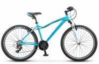 Велосипед Stels Miss-6000 V V030 (2017)