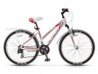 Велосипед Stels Miss-6100 V V010 (2017)