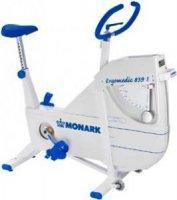 Велоэргометр Monark Exercise AB Ergomedic 839E