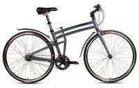Велосипед Montague 15 Boston 8 (2015)