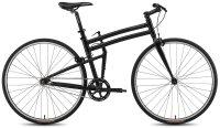 Велосипед Montague 15 Boston (2015)