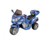 Мотоцикл RiVeRToys МОТО HJ 9888