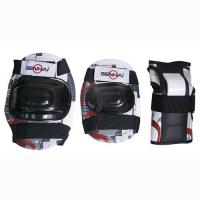Защита локтя, запястья, колена Senhai PWM-303 р.L