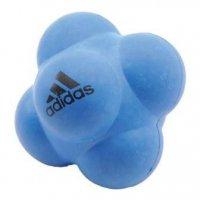 Мяч для развития реакции Adidas (10 см) ADSP-11502