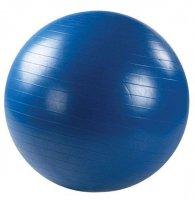 Мяч гимнастический ABS ABS