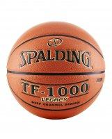 Баскетбольный мяч Spalding TF 1000 Legacy, размер, 6