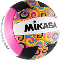 Мяч MIKASA GGVB-SWRL р. 5, синт. кожа