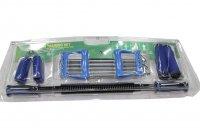 Набор эспандеров DFC TS402