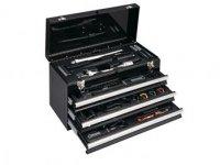 (Premium) TB-98750 профессиональный 53 предмета, в чемоданчике