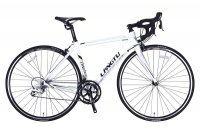 Велосипед LANGTU KCR 830