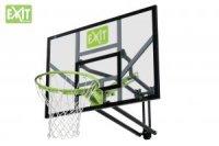 Exit Toys Настенная баскетбольная система Exit Toys