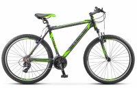 Велосипед Stels Navigator 610 V V030 27,5 (2017)