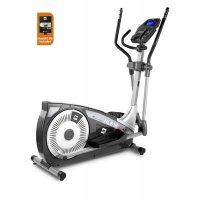 Эллиптический тренажер BH Fitness NLS18 DUAL PLUS