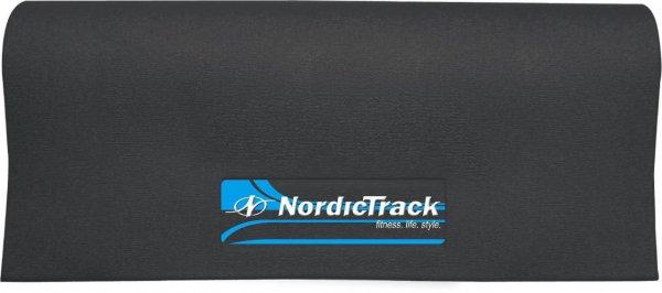 Коврик 195 NordicTrack для беговых дорожек