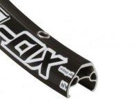 "Обод ALEX RIMS XD-LITE, 26""х17,5ммх32Н, двойной, F/V, D, SSE, чёрный. (ХС)"