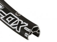 "Обод ALEX RIMS XD-LITE, 26""х17,5ммх36Н, двойной, F/V, D, SSE, чёрный. (ХС)"