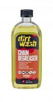 Очиститель  WELDTITE 7-03075 для цепи/перекл. DIRTWASH CITRUS DEGREASER жидкий 400мл (6) WELDTITE (Англия)