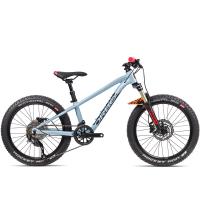 Велосипед Orbea LAUFEY 20 H10 (2021)