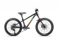 Велосипед Orbea LAUFEY 20 H30 (2021)