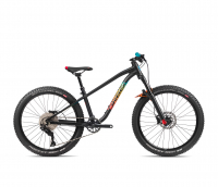 Велосипед Orbea LAUFEY 24 H10 (2021)