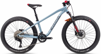 Велосипед Orbea LAUFEY 24 H20 (2021)