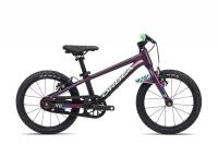 Велосипед Orbea MX 16 (2021)
