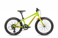 Велосипед Orbea MX 20 DIRT (2021)