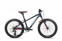 Велосипед Orbea MX 20 TEAM (2021)