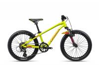 Велосипед Orbea MX 20 XC (2021)
