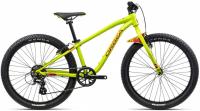 Велосипед Orbea MX 24 DIRT (2021)